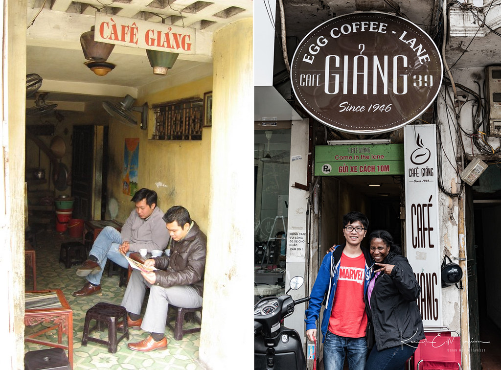 cafe-giang