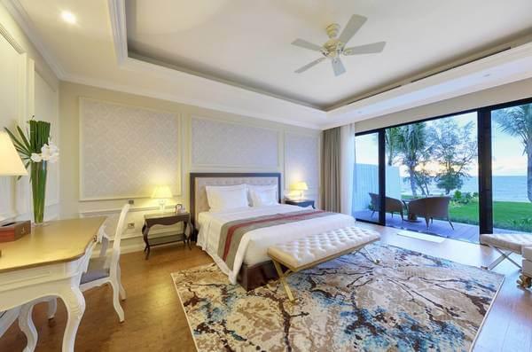 Vinpearl-Phu-quoc-Ocean-Resort-Villas-thiet-ke-dang-cap