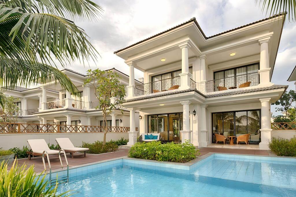 resort-thuong-luu