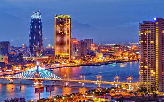 Nguồn gốc tên gọi Đà Nẵng – Thành phố đáng sống nhất