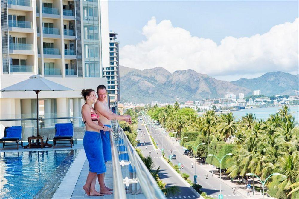 Mẹo đặt phòng khách sạn khi đi du lịch Nha Trang