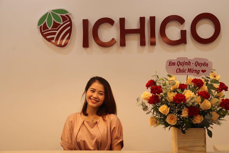 Checkin ngay homestay Ichigo Home Đà Lạt – Nữ nhi quốc Đà Lạt