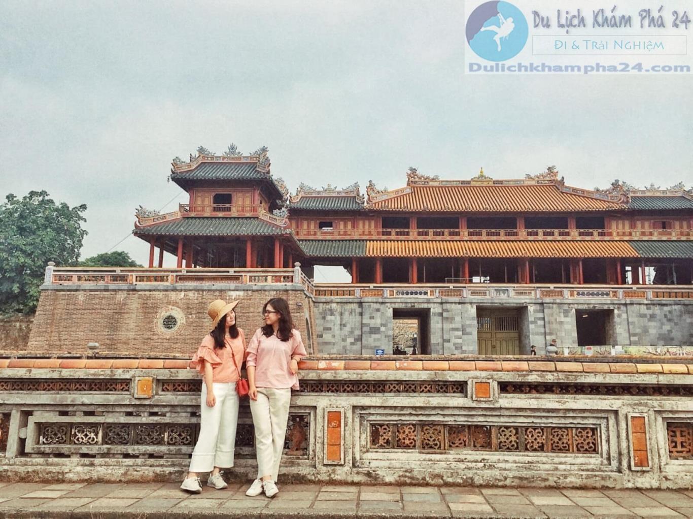 Dulichkhampha24 trang cẩm nang du lịch được yêu thích nhất tại Việt Nam