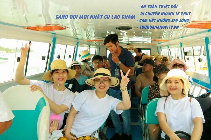 tour-da-nang-city-3