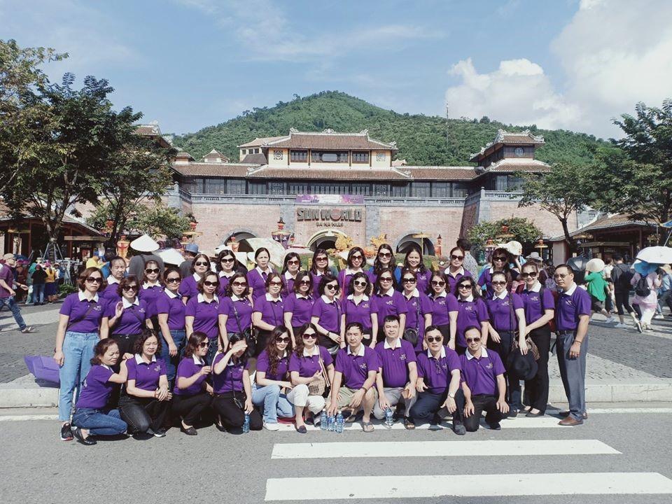 tour-da-nang-city